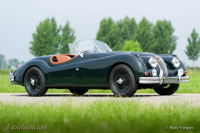 roadster driven jaguar ever ive was i toughest ve the sale for car