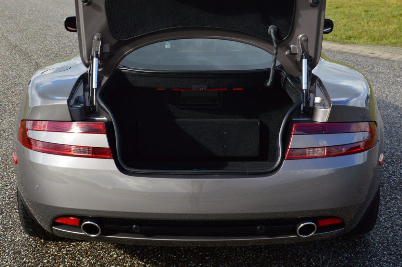 2005 aston martin db9 interior. aston martin db9 2005 db9 interior
