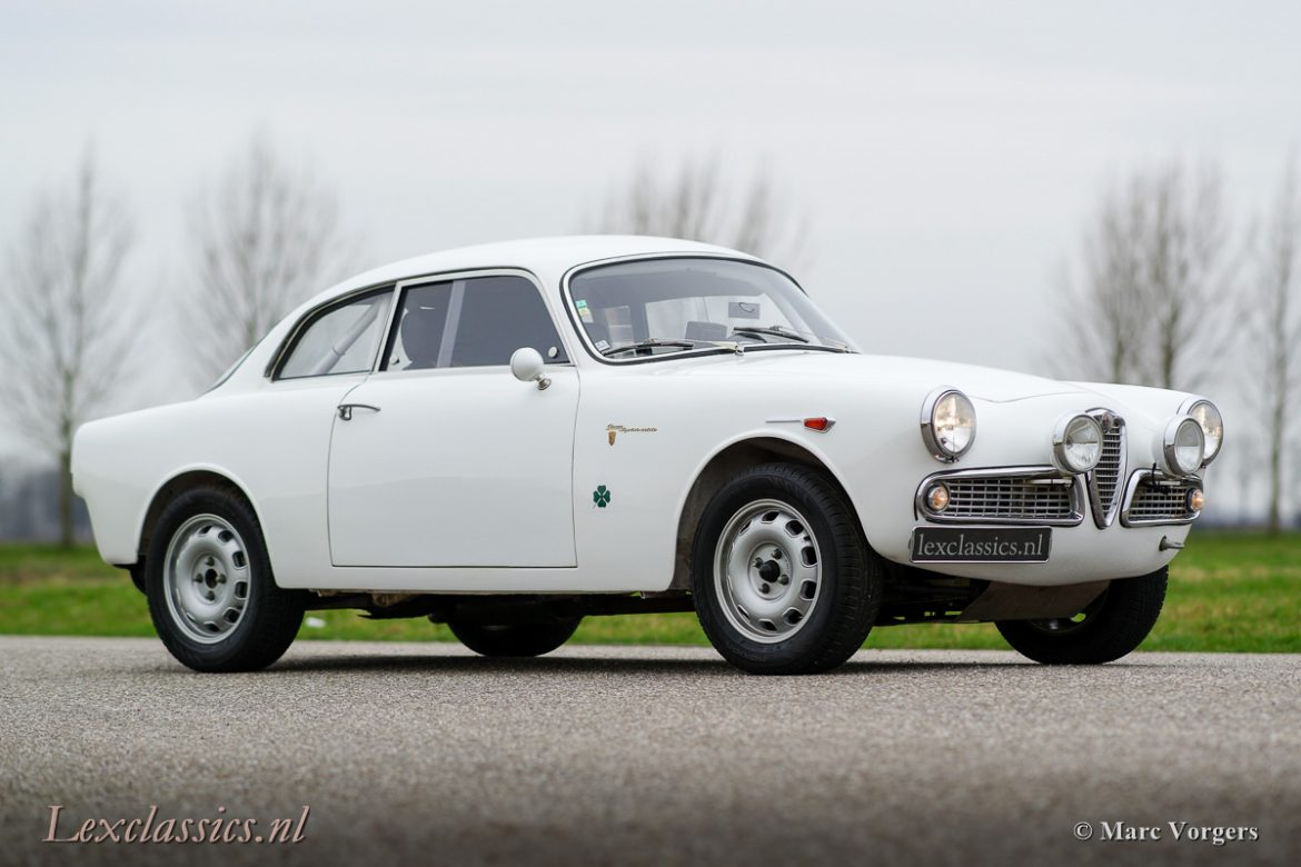 alfa romeo giulietta g430 - photo #46