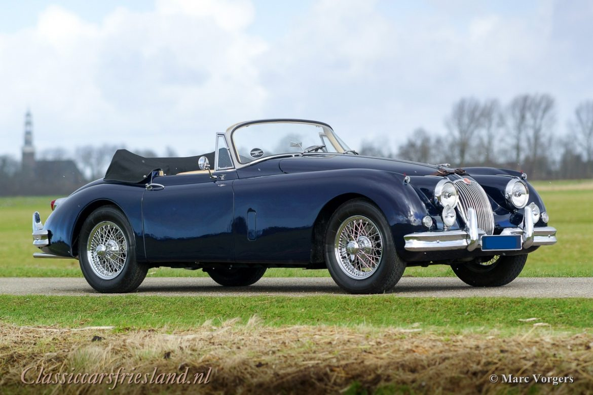 jaguar hills club s roadster sale c htm car l beverly for