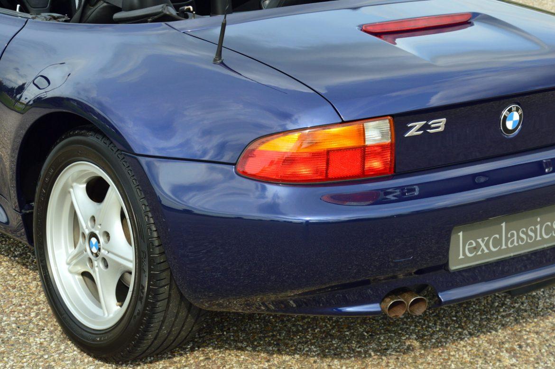 BMW Z Lex Classics - Bmw 23