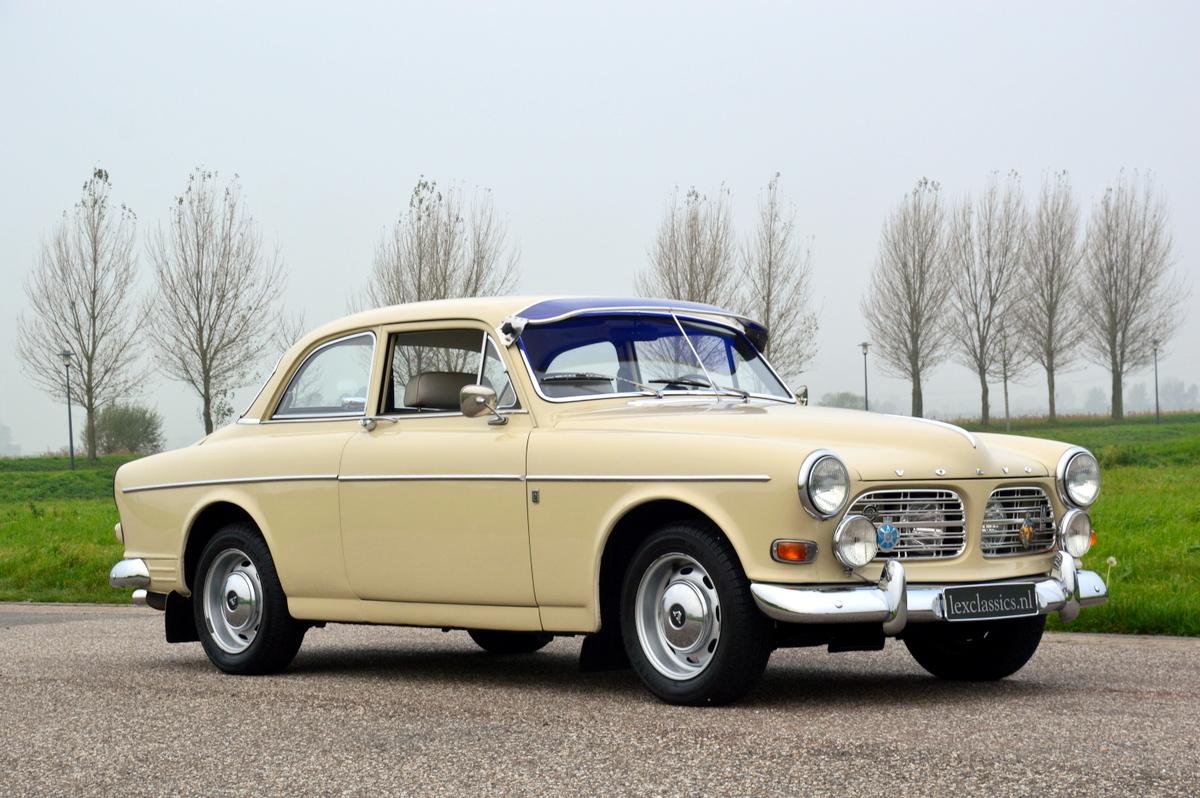 b20 manual transmission for sale