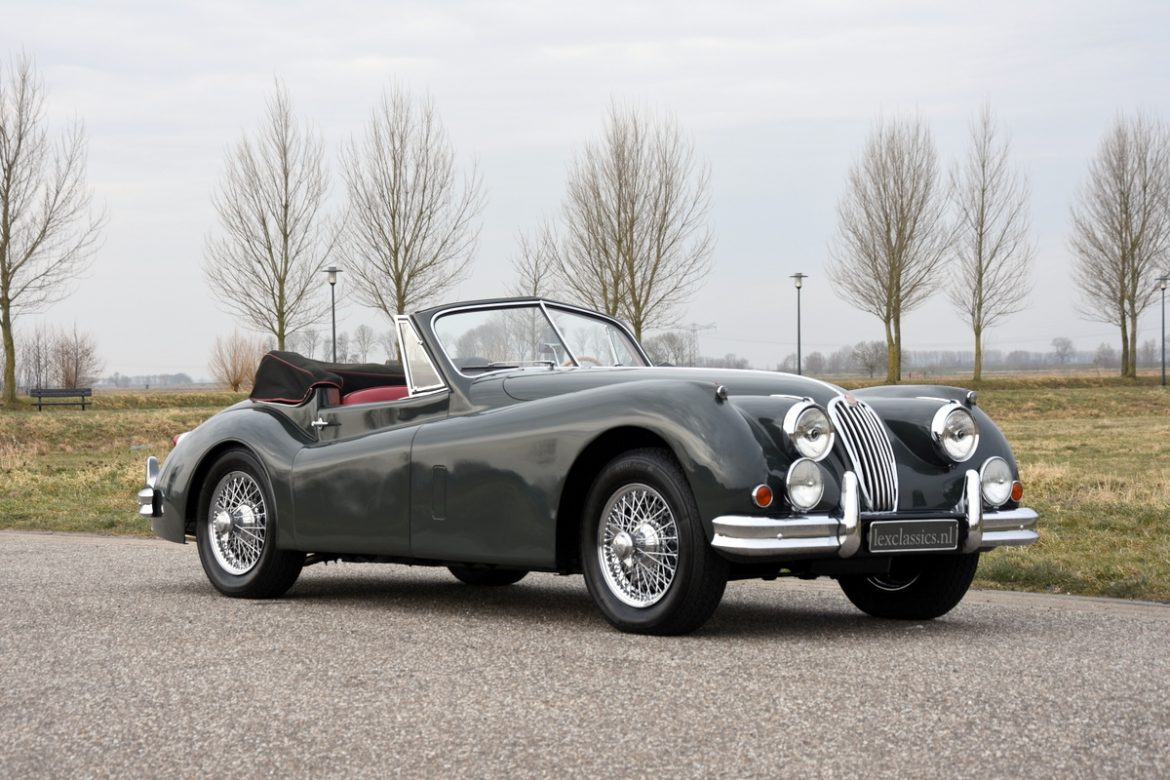 listing auctions coupe on sale sold head a bat jaguar mg november bring trailer xk for fixed lot